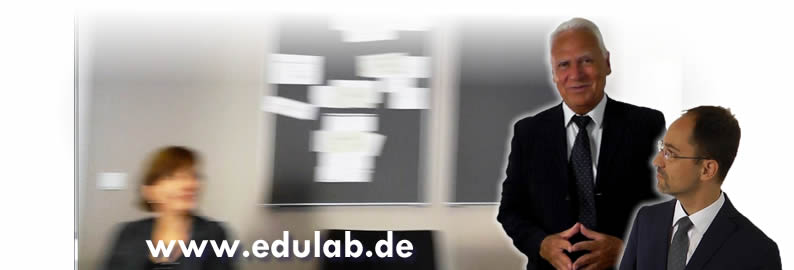 Moderationskurs Inhouse