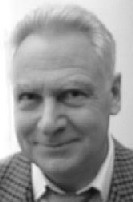 Rhetorik Seminare Trainer